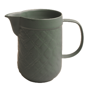 CROCODILE_JUG